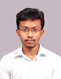 S.Vinoth Kumar