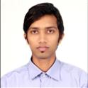 Anil Bathra
