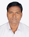 Ratnakar Mukhi