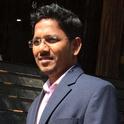 Pradip Shelar