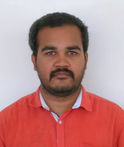 Muthukrishnan N
