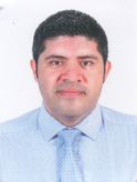 Fredy Hernando Alvarez Torres