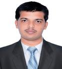Prashant Chandrakant Ghodke