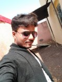 Nilesh Madhukar Satote