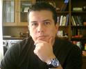 Juan Carlos Rozo Gutierrez