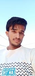Bajrang Meena