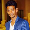 Sanjithkumar Subramaniyan