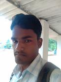 Dubelal Prajapati