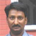 Sanjeev Kumar Misra