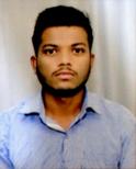 Rahul Wadhe