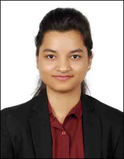 Anjali Panwar