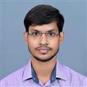 Shiv Narayan Kumar