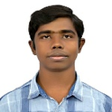 Dhurav Kumar