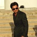 Tarun Ashutosh