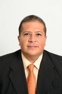Ibrahim Guerrero