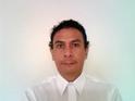 Fernando Araoz