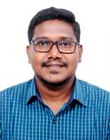 Ajay Kate