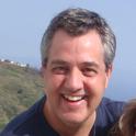 Claudio Luiz De Figueiredo Santos