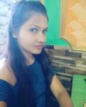 Aarti Chauhan