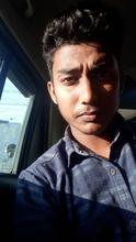 Anand Ravikumar