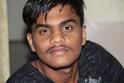 Santosh Reddy