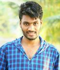 Dharmendra Gandi