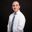 Juan Carlos Tapia Rivera