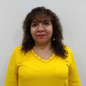 Susana Del Carmen Ossandón Pereira