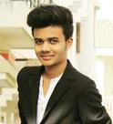 Meet Patel
