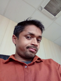 Ashutosh Kumar ji