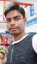 Rabi Shankar Ram
