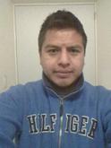 Jonny Ocampo Navarro