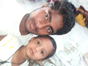 Dundappa Sukali
