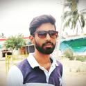Narasimha Murthy K