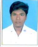 Selvamani M