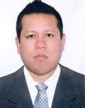 Richard Chiok Cordova