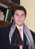 Juan Antonio Gutiérrez Pino
