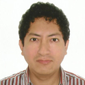 Juan Jose Aguero