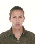Deivy Alejandro Rodriguez Gutierrez