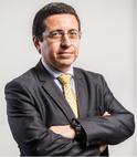 Jorge Eduardo Rojas Riveros
