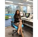 Keiko Fernanda Lozano Montoya