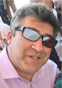 Patricio Zaragüeta