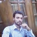 Sourabh Singh