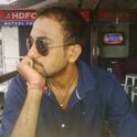 Ashok Bishnoi