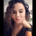 Lilia Ortiz