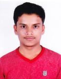 Ranjith AV