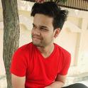 Shivansh Shukla