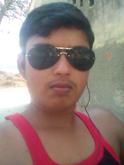 Sumit Tripathi