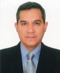 Bruno Paz Trelles