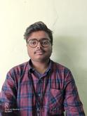 Debarghya Bhattacharjee